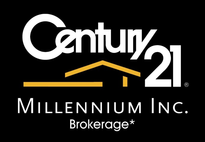 Gold-Key Team Century 21 Millennium