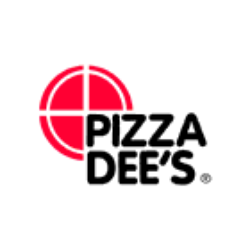 Pizza Dees