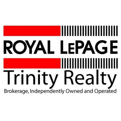 Royal LePage Trinity Realty