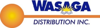 Wasaga Distribution Inc.