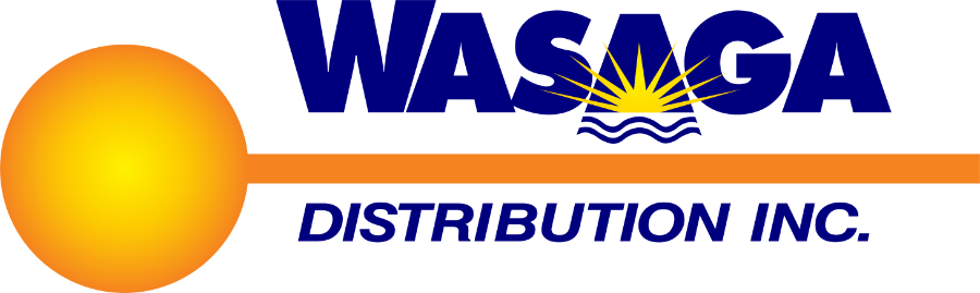 Wasaga Distribution